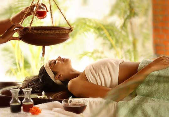Ayurveda Clinic in Melbourne