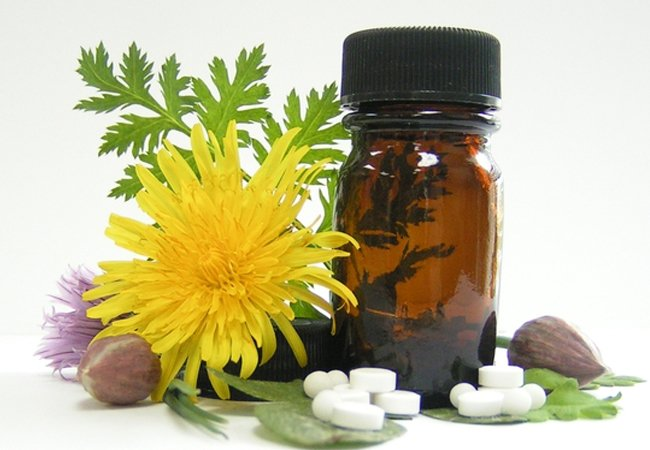 Homeopathy Clinic in Melbourne
