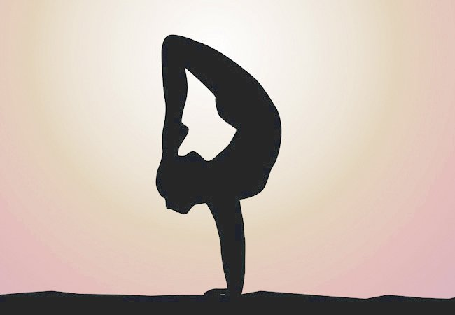 Yoga Classes in Melbourne