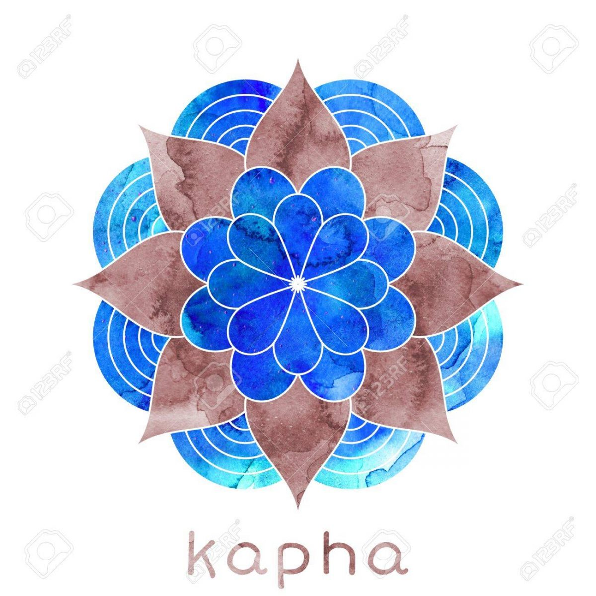 66215969-kapha-dosha-abstract-symbol-with-watercolor-texture-ayurvedic-body-type-1200x1200.jpg