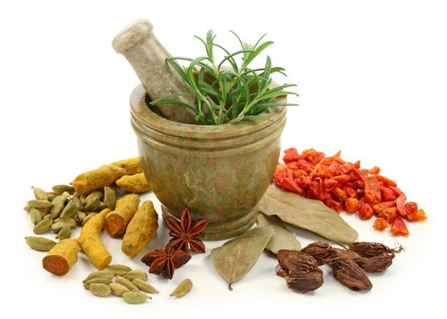 Simple-Home-Remedies-and-Ayurvedic-Treatment-for-Obesity.jpg