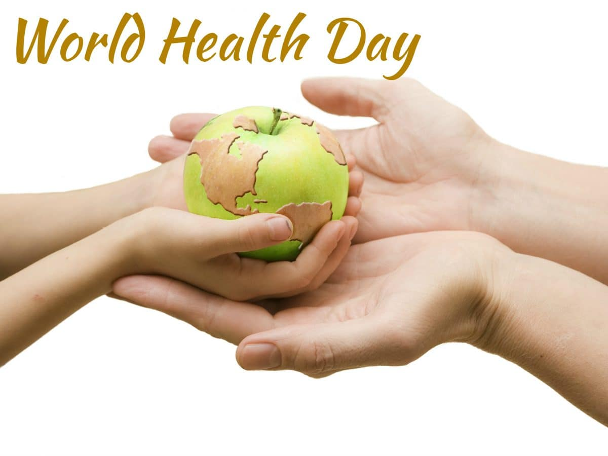 When-is-world-health-day-3-1200x900.jpg