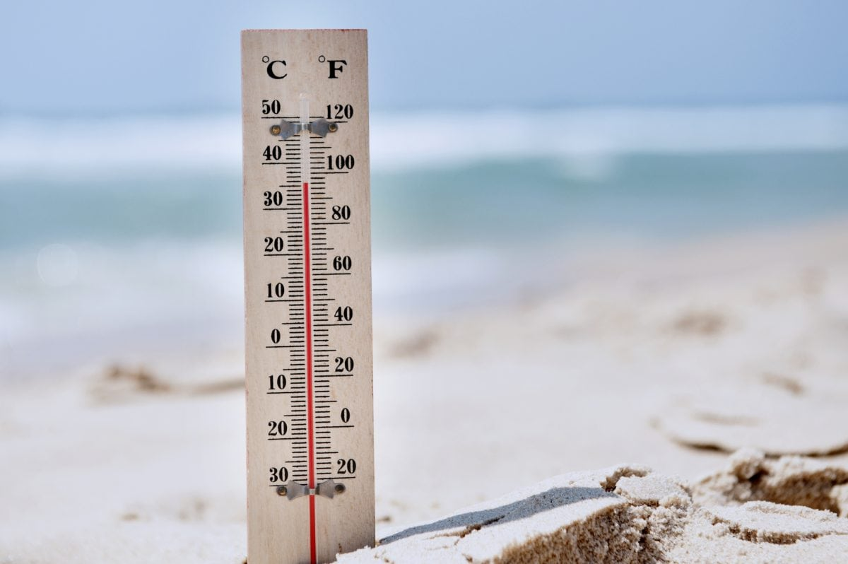heat-hot-summer-thermometer-1200x798.jpg