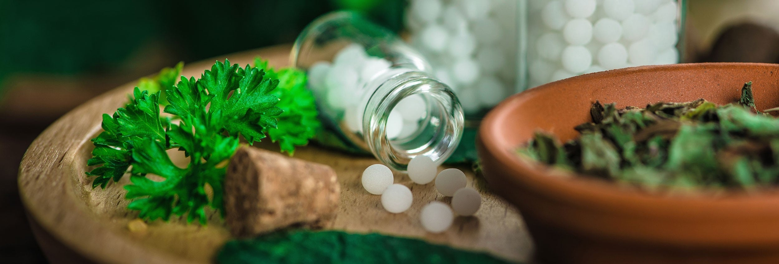 Homeopathy Melbourne, Homeopathic Treatment | Ayurclinic