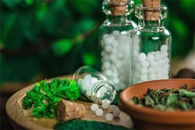 Melbourne Homeopathy