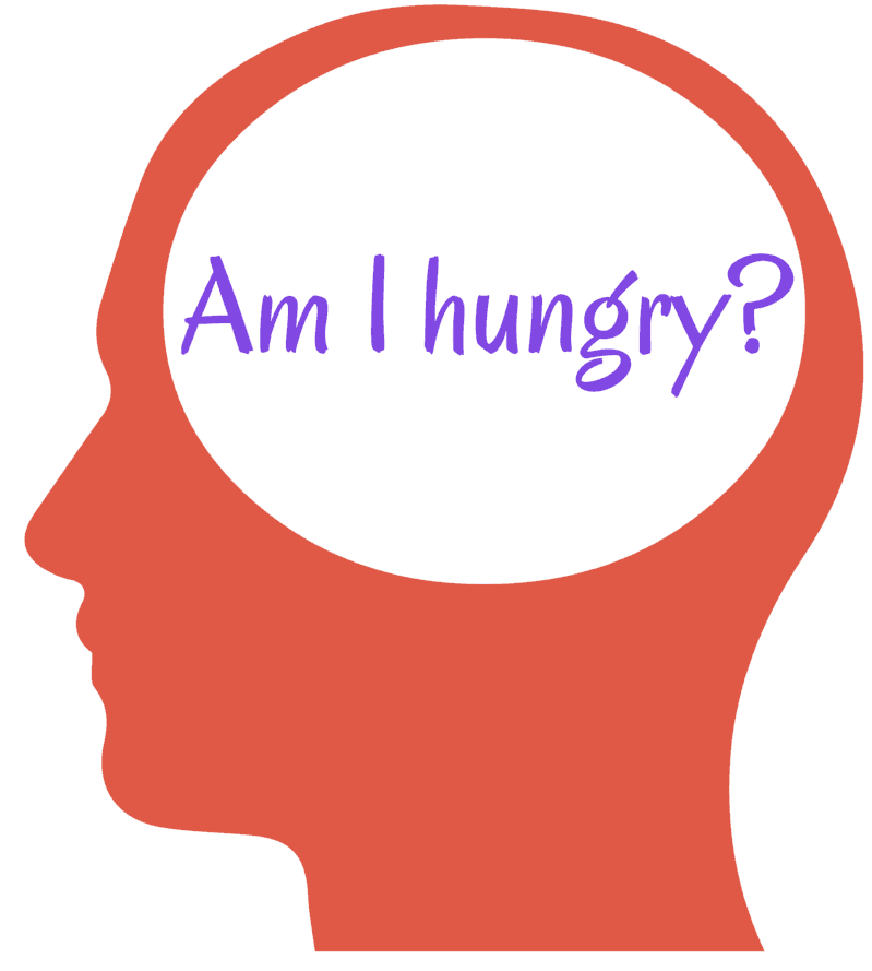 how-hungry-am-I-.png