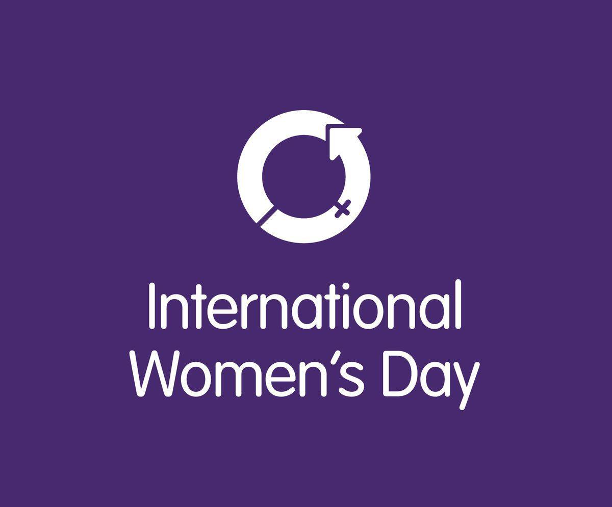 international-womens-day-2018-1200x995.jpg