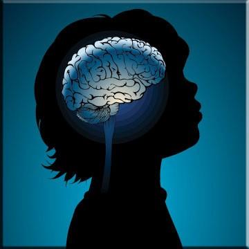 neuropath.jpg