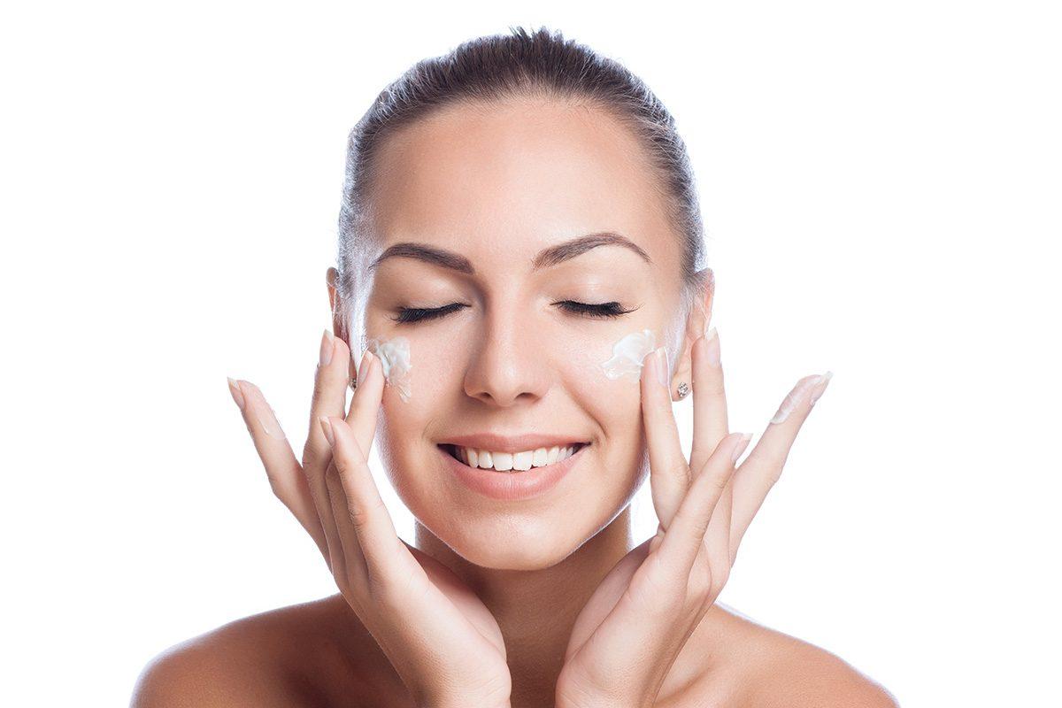 skin care melbourne