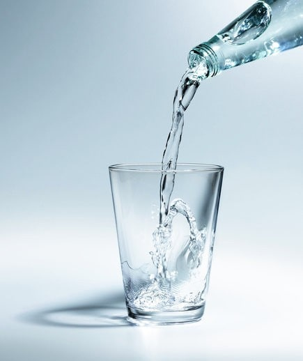 pouring-water.jpg