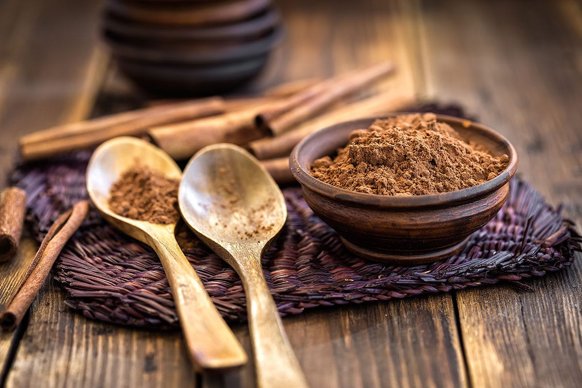 spices-and-ayurveda-1200x800.jpg