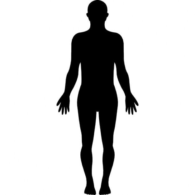 standing-human-body-silhouette_318-46714.jpg