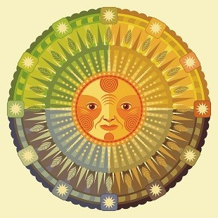 lifespa-image-ayurveda-sun-center-mandala-seasons.jpg