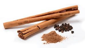 ayurveda diabetes cinnamon