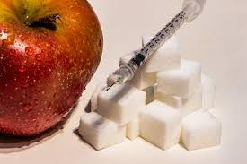 ayurveda diabetes sugar