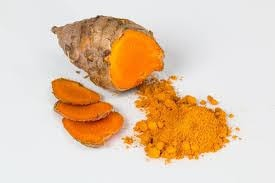 ayurveda diabetes turmeric