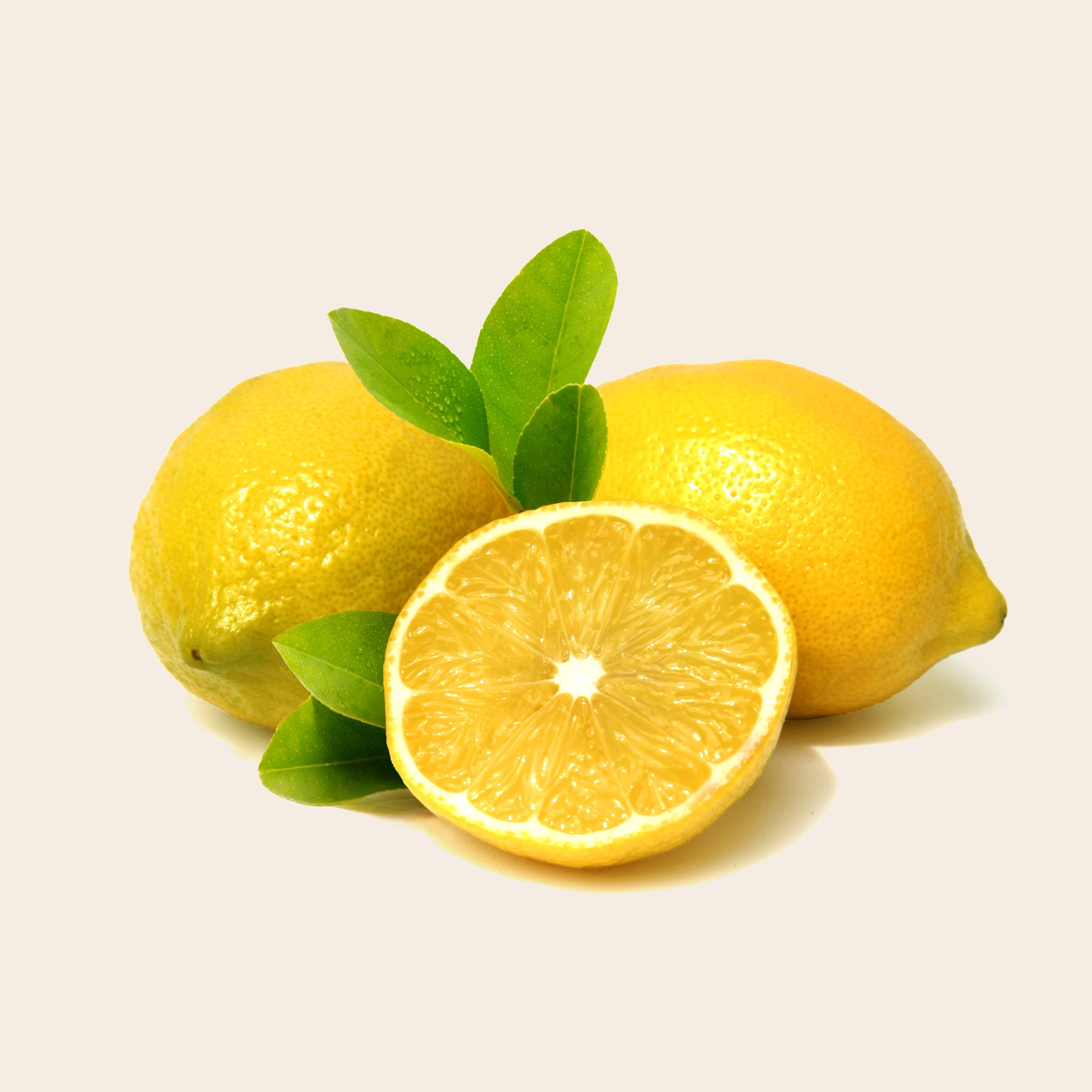 ayurclinic lemon juice