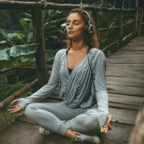 Ayurveda Music For Relaxation