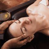 ayurvedic-head-massage-naturopath