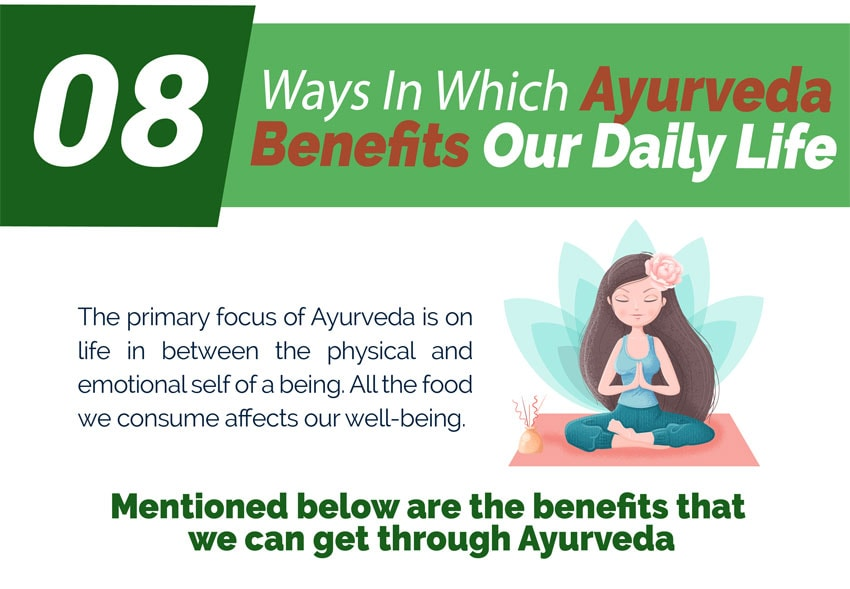 benefits-our-daily-life-info-top.jpg