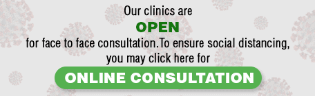 ayurveda online consultation