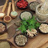 Ayurveda Herbal Therapies To Reduce Menopause Symptoms