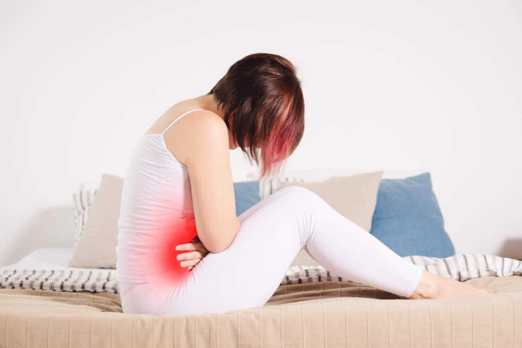 Ulcerative-Colitis.jpg
